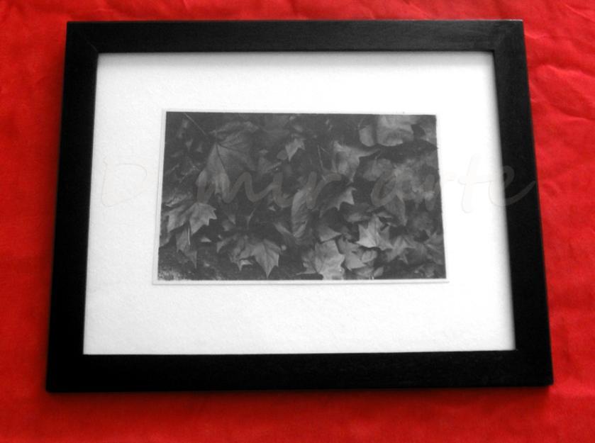 1385819366_567564506_4-cuadros-para-decorar-fotografias-blanco-y-negro-enmarcadas-Hobbies-Arte-Deportes