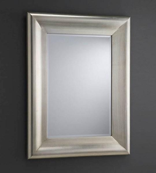 Espejos decorativos para ba os armarios http www for Espejos decorativos bano