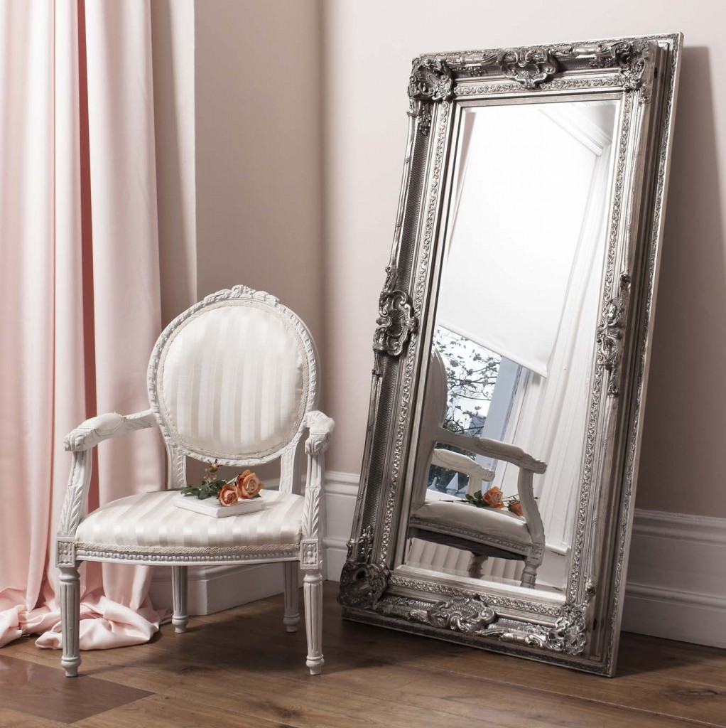 espejo_vestidor_clasico_cento_ambar-muebles.com