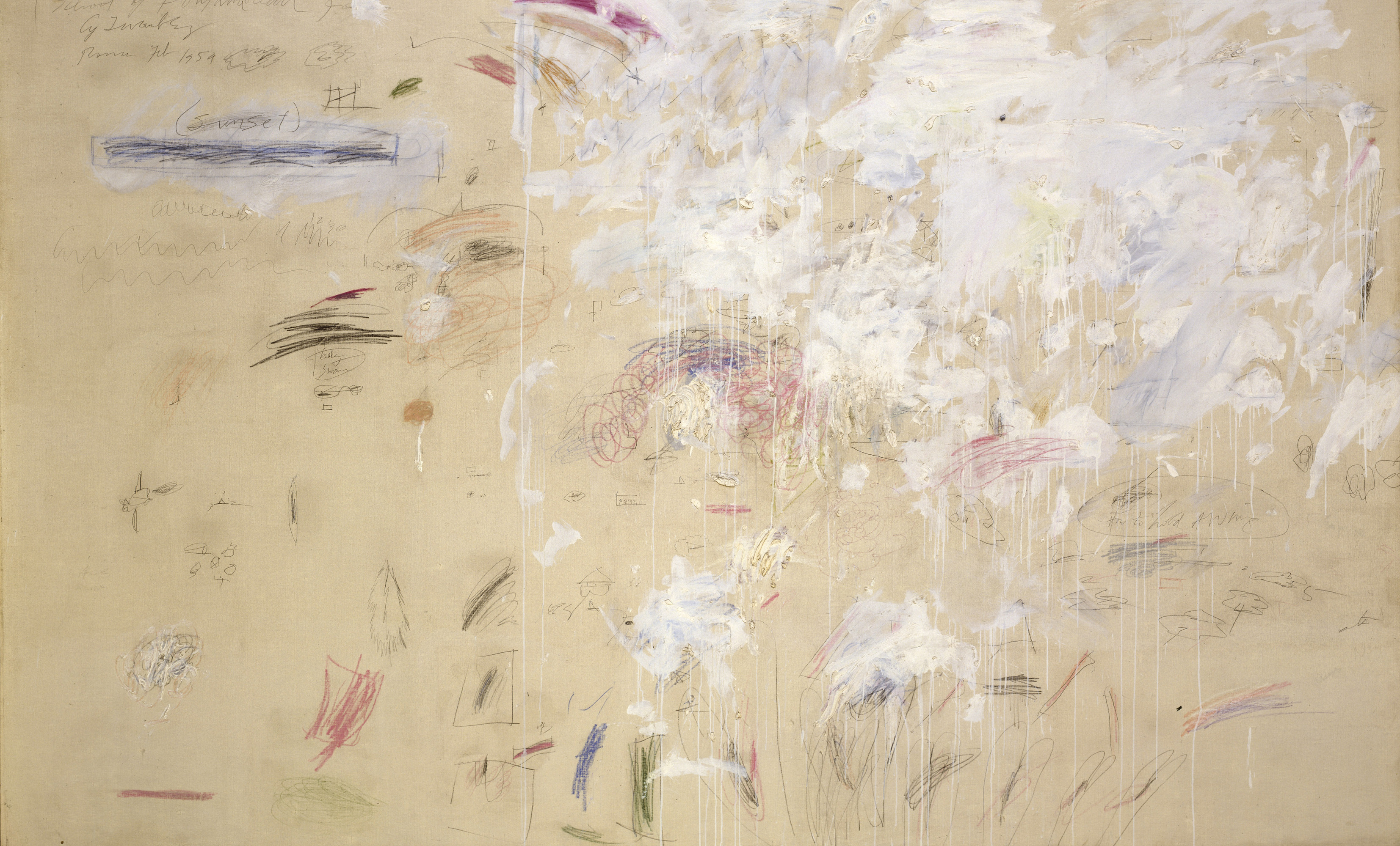 01_CyTwombly_SchoolofFontainebleau